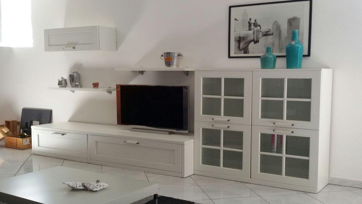 Outlet mobili brescia arredamenti pozzali paolo snc for Di paolo arredamenti outlet