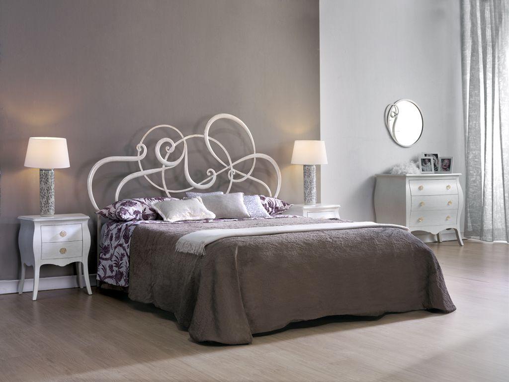 Camere da letto moderne e classiche a torbole casaglia bs for Arredo mobili outlet outlet arredamento brescia castegnato bs